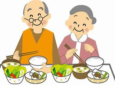 食事 イラスト に対する画像結果